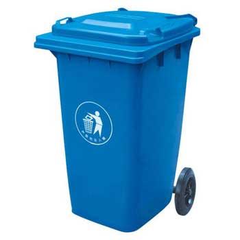 塑料垃圾桶a8240_垃圾桶休闲椅生产厂家-深圳佳地美