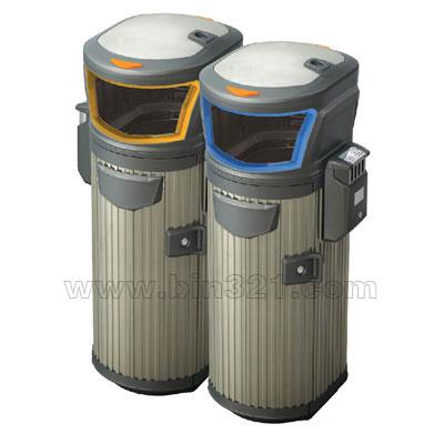 新款垃圾桶a3101